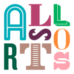 author-allsorts-badge