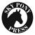 sky-pony-press_logo