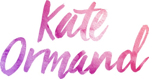 kate-ormand-pr-logo-purple-pink