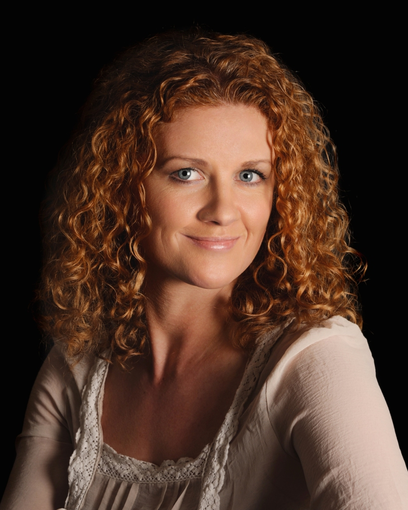 Sue Fletcher photo1