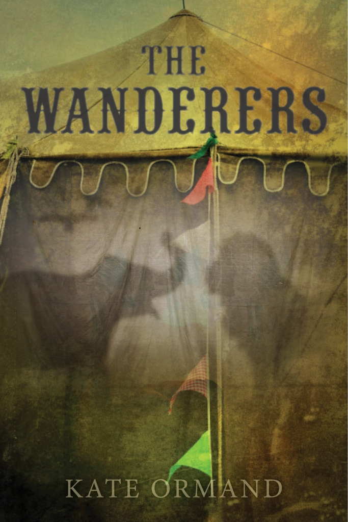 wanderers one rev