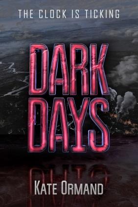 DarkDays-3oct13