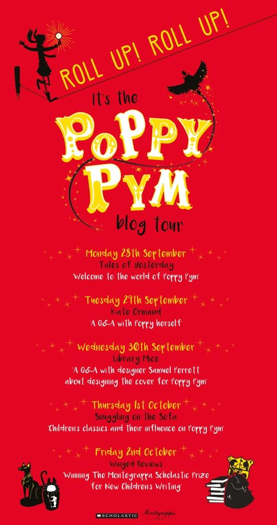 Poppy-Pym-Blog-Tour-2